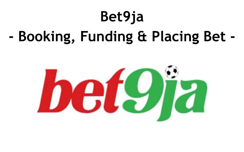 Bet9ja Booking, Mobile Booking Number Codes For Today, Tomorrow, Bet, Predictions, Www Bet9ja Booking Com, Shop, Sure, Old, Ticket, Weekend Booking Codes