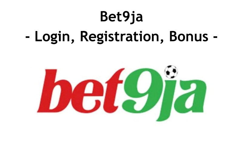 Bet9ja Login, Bet9ja Registration, Old Mobile Bet9ja Com Account Login, Shop, Agent, Online Registration Fee, Aspx, Bonus, Page, Simba, Search, Link