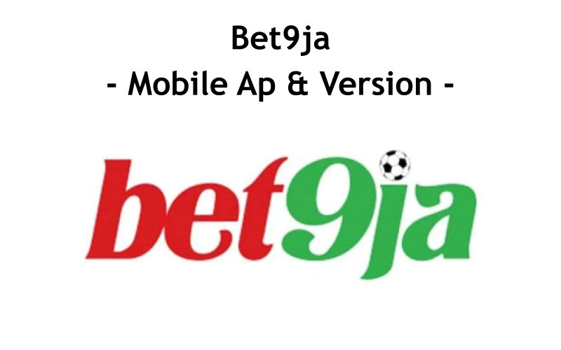 Bet9ja Mobile App, Sports, Shop Old Mobile Booking Codes, Odds, Page, Coupon Check, Number, Aspx, Version, Login, Guest, Schedina, Account, Guest, Site, Bet