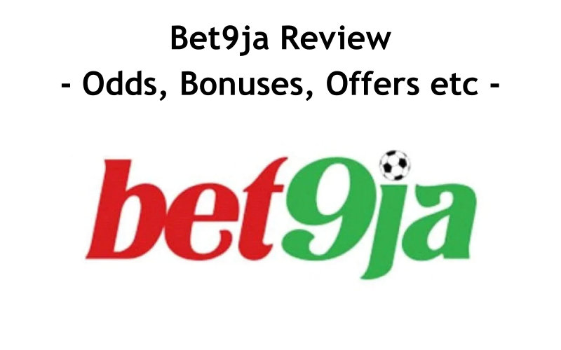 Bet9ja Old Mobile Page, Shop, Login, Booking, Coupon Check, App,www Bet9ja Com Bet9ja, Computer, Aspx, Codes, Odds, Betslip, Registration, Guest, Prediction, Offers, Bonuses