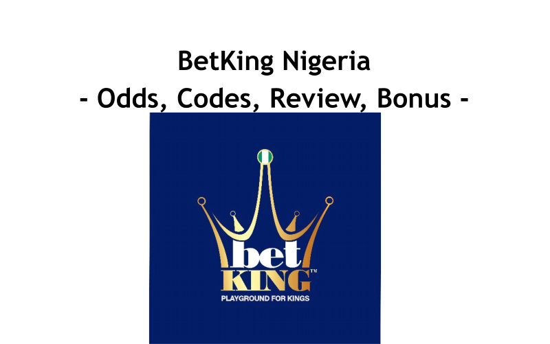 Betking Nigeria, New Old Mobile App, Login, Registration, Check Betslip, Shop,mlite, Coupon Check, Agent, Website, Download, Prediction, Www Betking.com