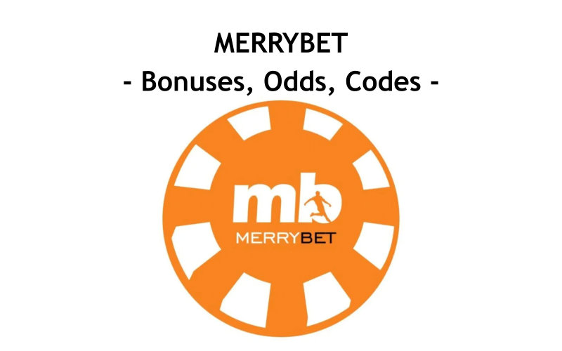 Merry Bet Bonus Merrybet Codes For Today's Matches