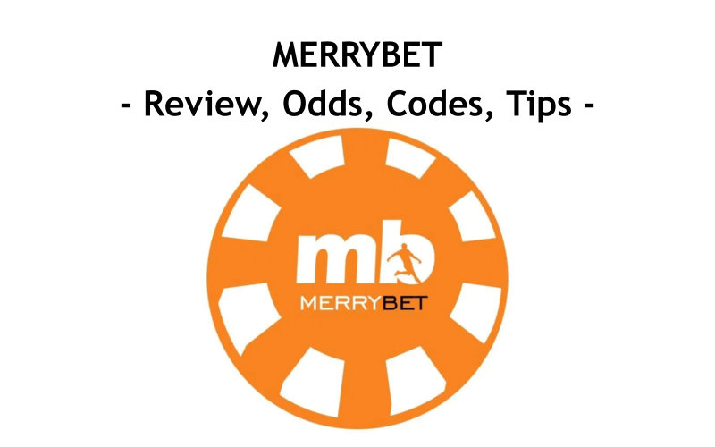 Merrybet Mobile, Login, Registration, Computer Version, Codes For Today Matches, Odds, Old Mobile Login Page, Agent Console, App, Lagos, Page, Full Site