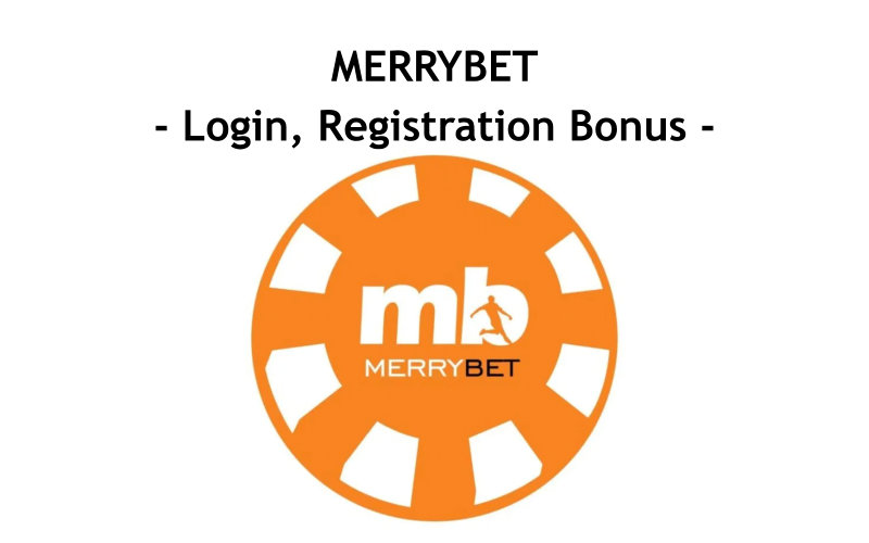 Merybet Login, Merrybet Registration, Login Page For Booking, Merrybet Old Mobile Login Page, Merrybet Old Mobile Registration, Form, Page, Portal, Login