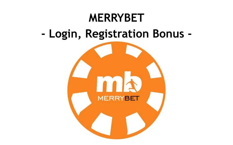 Merybet Login, Merrybet Registration, Login Page For Booking, Merrybet Old Mobile Login Page, Merrybet Old Mobile Registration, Form, Page, Portal, Login