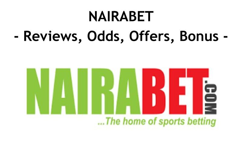 Nairabet Old Mobile Lite, Login, App, Odds, Codes, Registration, Computer Version, Lagos, Online, Deposit, Check Coupon, Betslip, Page, Sitewww.nairabet