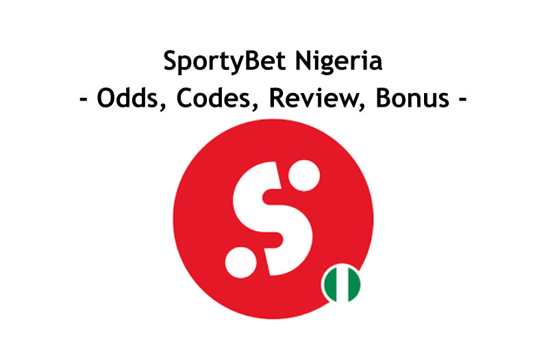 Sportybet Nigeria Login, Mobile App, Register, Prediction Code, Apk, Https Www Sportybet Com Ng M, Download, Bonus, Tips, Check Bet Slip Easily